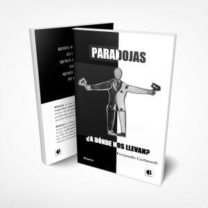 Paradojas ¿A dónde nos llevan?